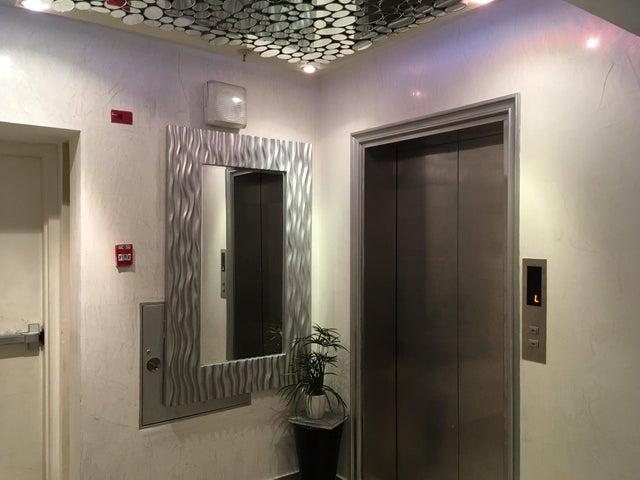 PANAMA VIP10, S.A. Apartamento en Alquiler en Punta Pacifica en Panama Código: 17-722 No.4