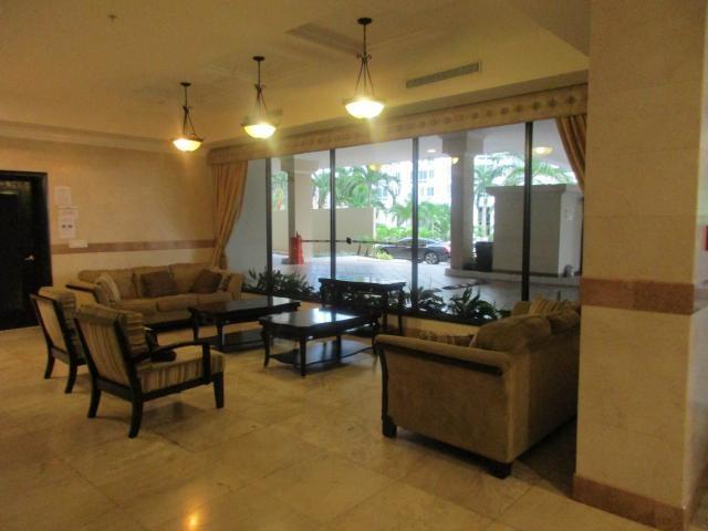 PANAMA VIP10, S.A. Apartamento en Venta en Costa del Este en Panama Código: 17-707 No.1