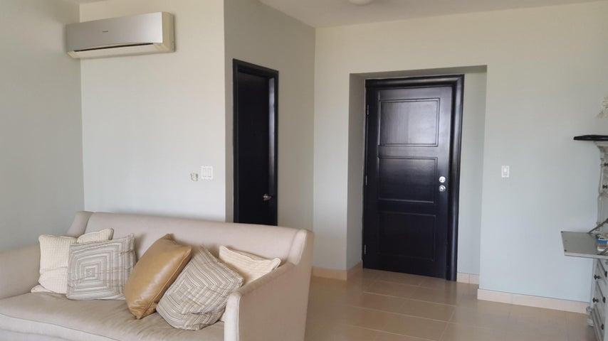 PANAMA VIP10, S.A. Apartamento en Venta en Costa del Este en Panama Código: 17-707 No.5