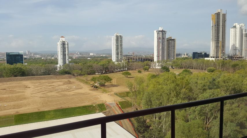 PANAMA VIP10, S.A. Apartamento en Venta en Costa del Este en Panama Código: 17-707 No.6