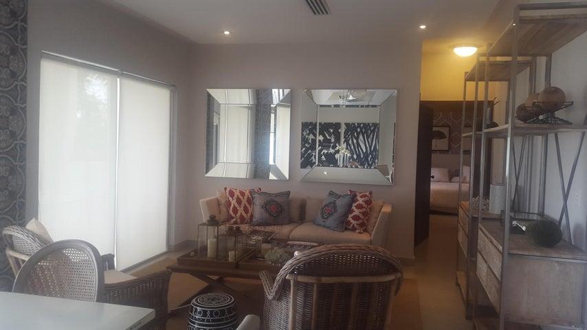 PANAMA VIP10, S.A. Apartamento en Venta en San Carlos en San Carlos Código: 15-636 No.9