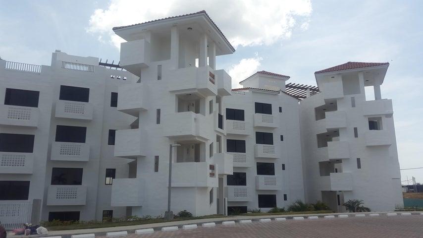 PANAMA VIP10, S.A. Apartamento en Venta en San Carlos en San Carlos Código: 15-636 No.2