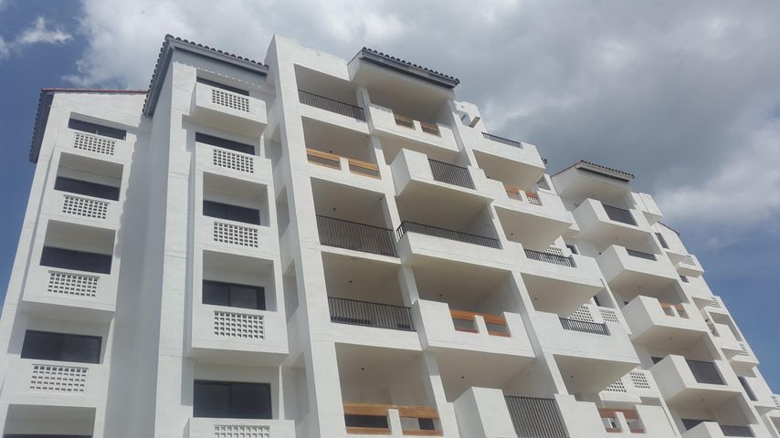 PANAMA VIP10, S.A. Apartamento en Venta en San Carlos en San Carlos Código: 15-636 No.3