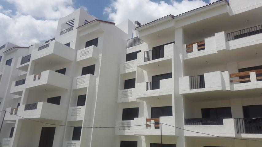 PANAMA VIP10, S.A. Apartamento en Venta en San Carlos en San Carlos Código: 15-636 No.4