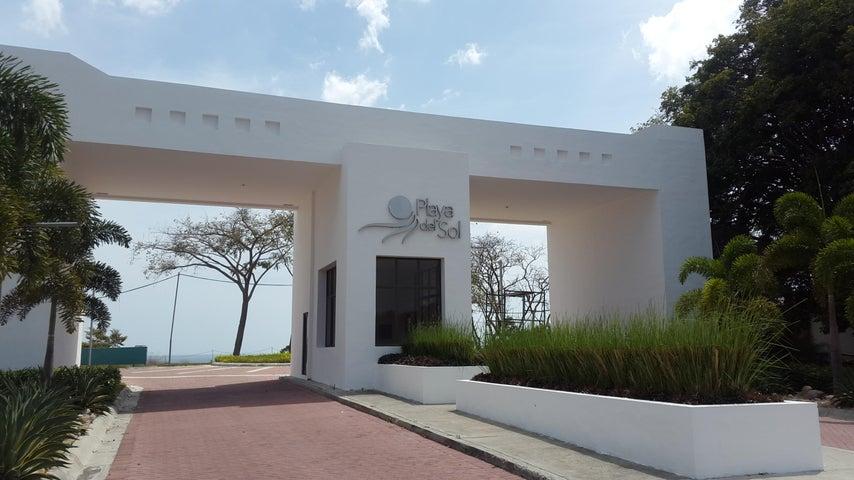 Apartamento / Venta / San Carlos / San Carlos / FLEXMLS-15-636