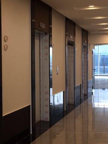PANAMA VIP10, S.A. Oficina en Venta en Santa Maria en Panama Código: 17-729 No.4