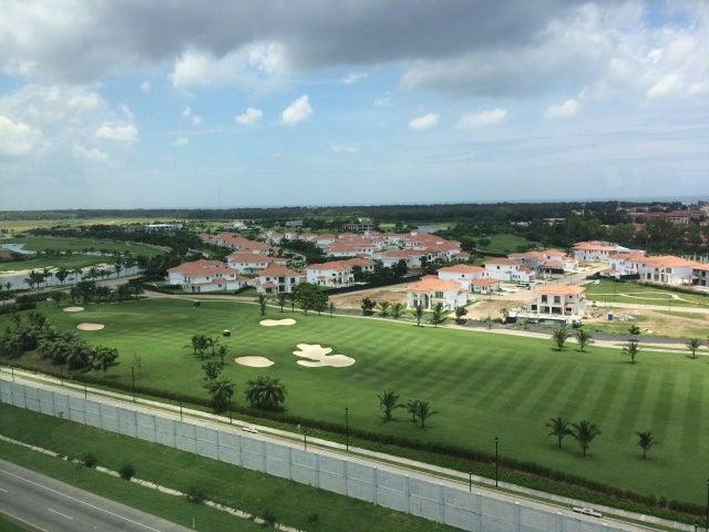 PANAMA VIP10, S.A. Oficina en Venta en Santa Maria en Panama Código: 17-729 No.9