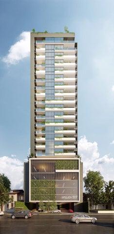 PANAMA VIP10, S.A. Apartamento en Venta en Coco del Mar en Panama Código: 17-745 No.2