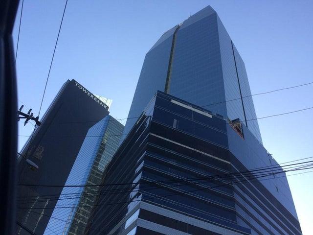 PANAMA VIP10, S.A. Oficina en Venta en Obarrio en Panama Código: 17-759 No.2