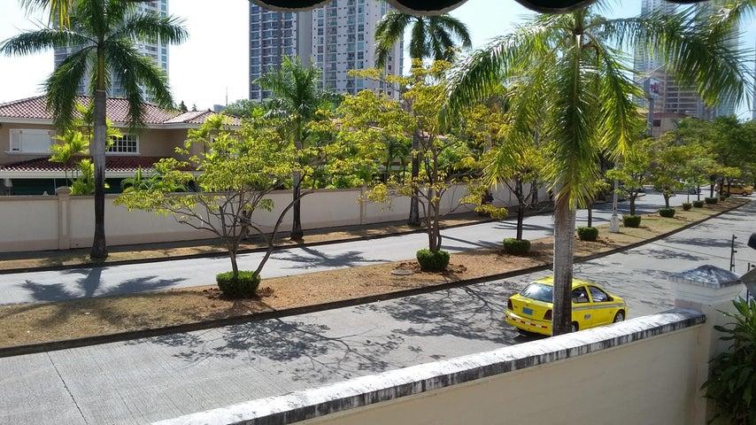 PANAMA VIP10, S.A. Casa en Venta en Costa del Este en Panama Código: 17-761 No.2