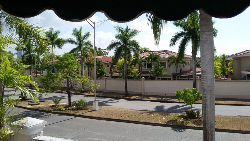 PANAMA VIP10, S.A. Casa en Venta en Costa del Este en Panama Código: 17-761 No.3