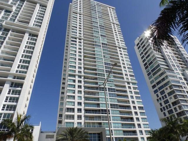 Apartamento / Venta / Panama / Costa del Este / FLEXMLS-17-766
