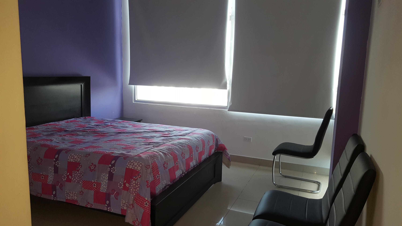 PANAMA VIP10, S.A. Apartamento en Venta en San Francisco en Panama Código: 17-770 No.8
