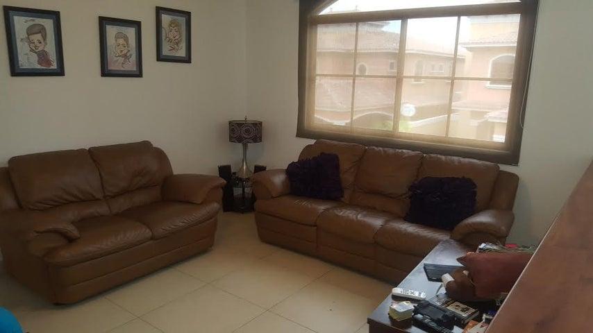 PANAMA VIP10, S.A. Casa en Venta en Costa Sur en Panama Código: 17-774 No.1