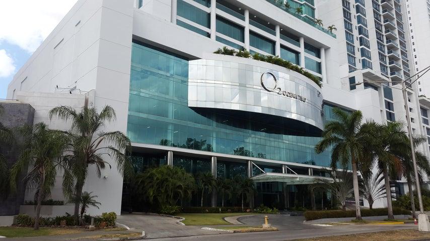 Apartamento / Venta / Panama / Costa del Este / FLEXMLS-17-781