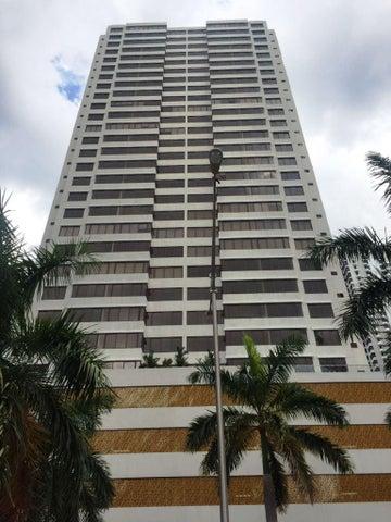 Apartamento / Venta / Panama / Costa del Este / FLEXMLS-17-811