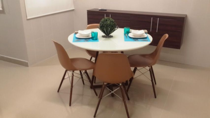 PANAMA VIP10, S.A. Apartamento en Venta en Costa del Este en Panama Código: 17-811 No.6