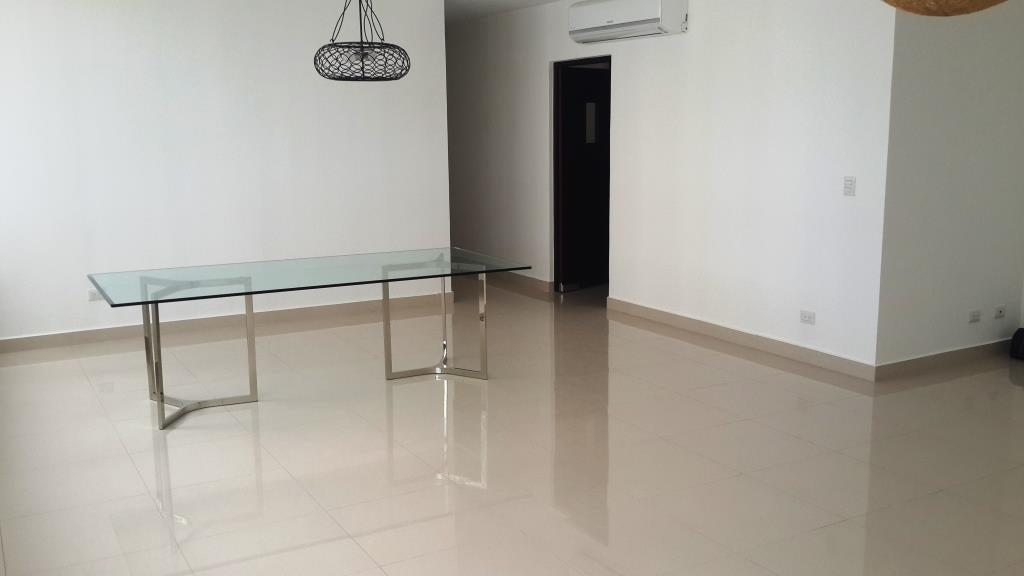 PANAMA VIP10, S.A. Apartamento en Venta en Costa del Este en Panama Código: 17-813 No.3