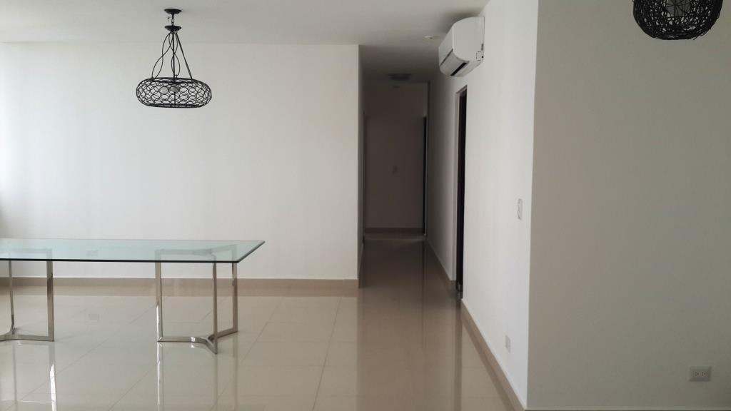 PANAMA VIP10, S.A. Apartamento en Venta en Costa del Este en Panama Código: 17-813 No.4
