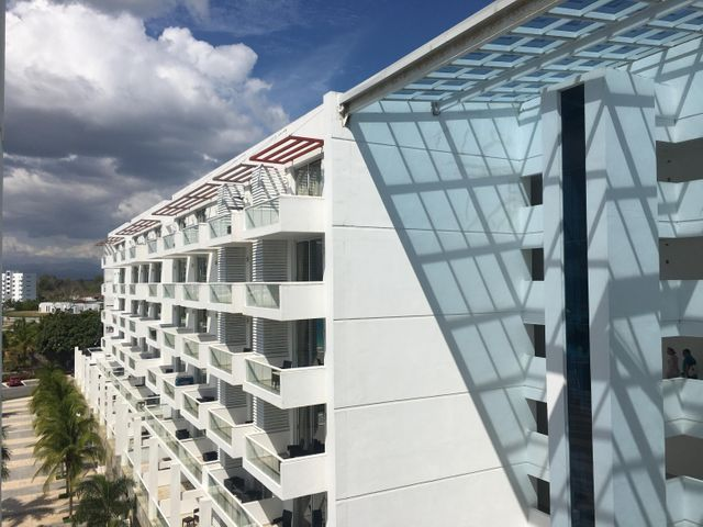 Apartamento En Venta En Playa Blanca Código FLEX: 17-824 No.0