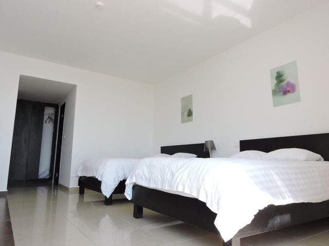 Apartamento En Venta En Playa Blanca Código FLEX: 17-824 No.3