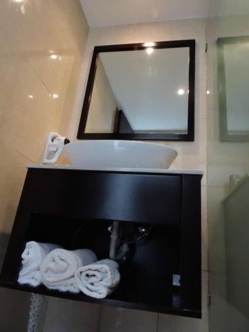 Apartamento En Venta En Playa Blanca Código FLEX: 17-824 No.4