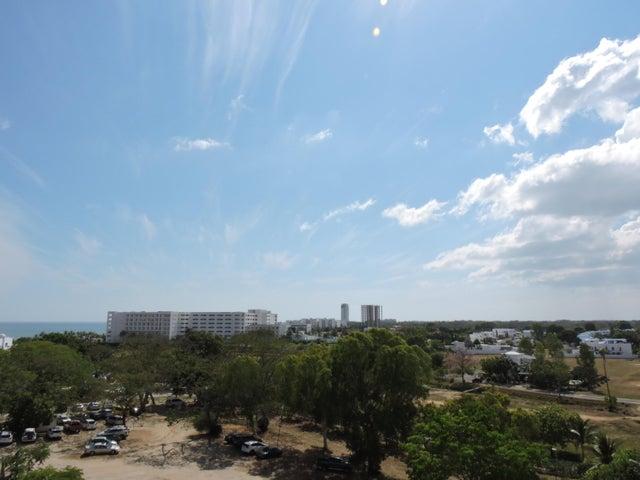 Apartamento En Venta En Playa Blanca Código FLEX: 17-824 No.6