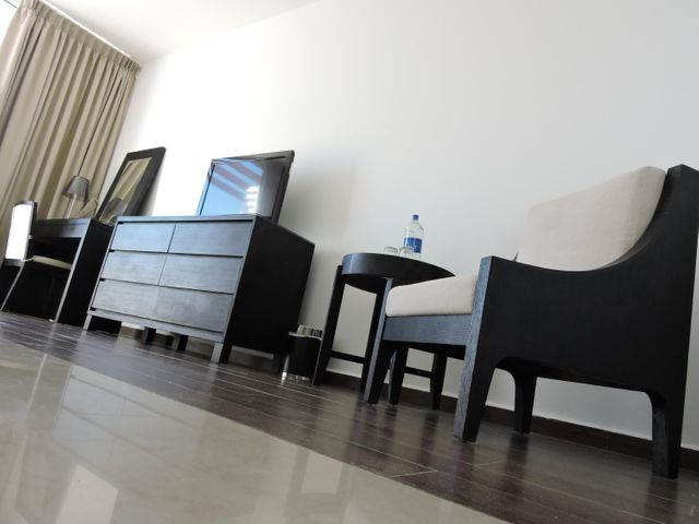 Apartamento En Venta En Playa Blanca Código FLEX: 17-824 No.7