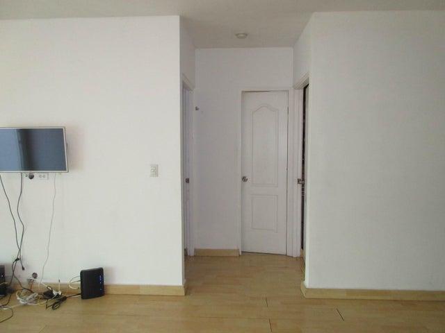 PANAMA VIP10, S.A. Apartamento en Venta en San Francisco en Panama Código: 17-838 No.8
