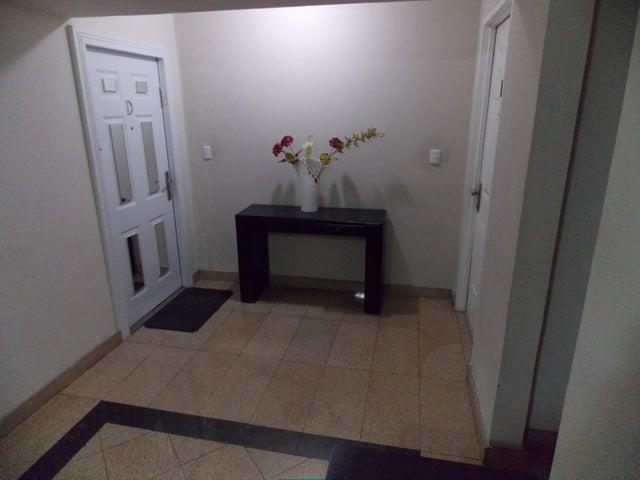 PANAMA VIP10, S.A. Apartamento en Venta en Punta Pacifica en Panama Código: 17-871 No.4