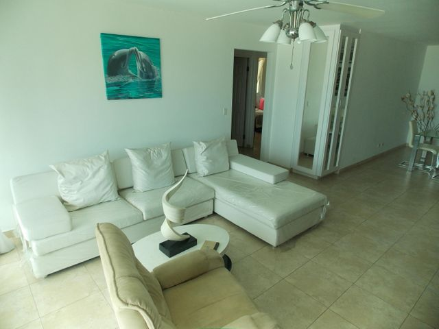PANAMA VIP10, S.A. Apartamento en Venta en Punta Pacifica en Panama Código: 17-871 No.7