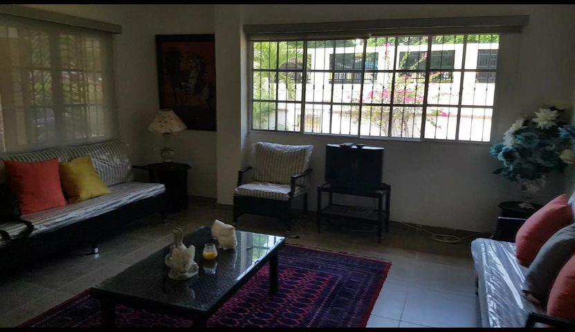 PANAMA VIP10, S.A. Casa en Alquiler en Coronado en Chame Código: 17-873 No.4