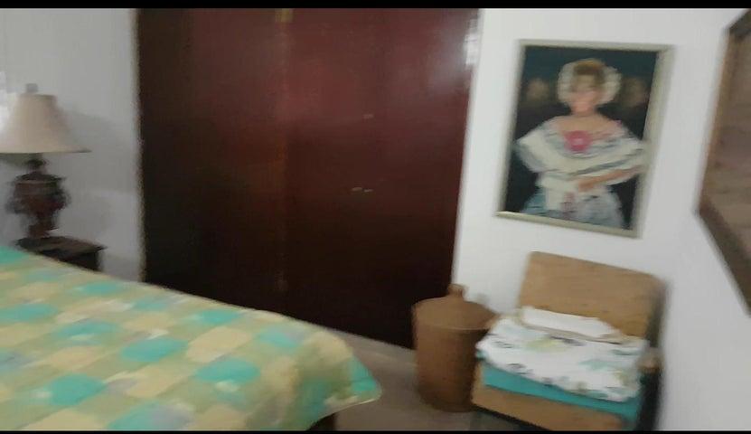 PANAMA VIP10, S.A. Casa en Alquiler en Coronado en Chame Código: 17-873 No.9