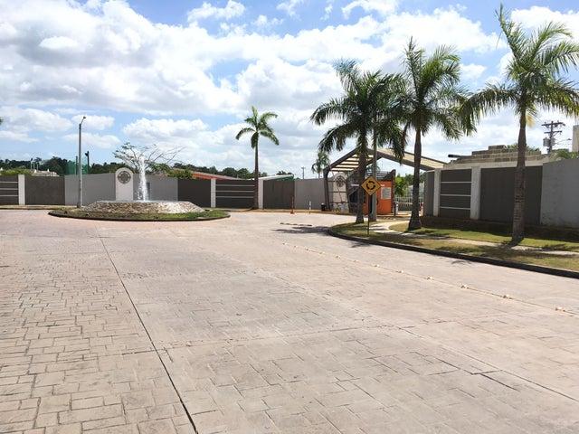 Casa / Venta / Panama / Brisas Del Golf / FLEXMLS-17-881