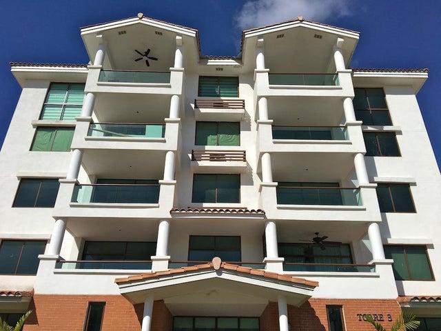Apartamento / Venta / Panama / Costa Sur / FLEXMLS-17-906