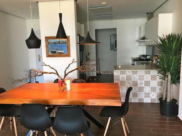 PANAMA VIP10, S.A. Apartamento en Venta en Costa Sur en Panama Código: 17-906 No.4