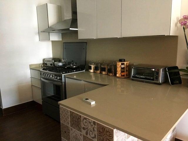 PANAMA VIP10, S.A. Apartamento en Venta en Costa Sur en Panama Código: 17-906 No.5