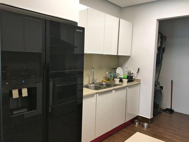 PANAMA VIP10, S.A. Apartamento en Venta en Costa Sur en Panama Código: 17-906 No.6