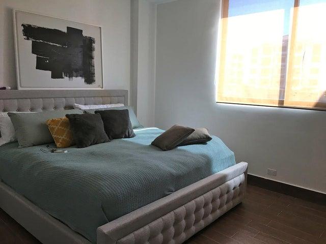PANAMA VIP10, S.A. Apartamento en Venta en Costa Sur en Panama Código: 17-906 No.9
