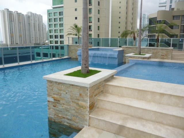 PANAMA VIP10, S.A. Apartamento en Venta en San Francisco en Panama Código: 17-913 No.6
