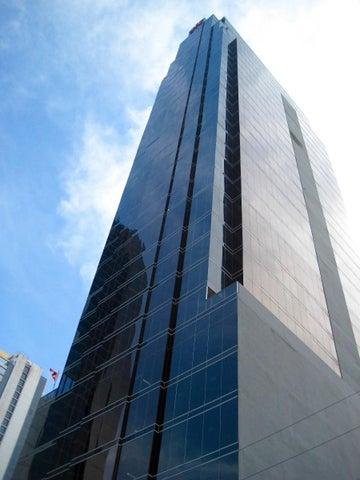 Oficina / Venta / Panama / Obarrio / FLEXMLS-17-941