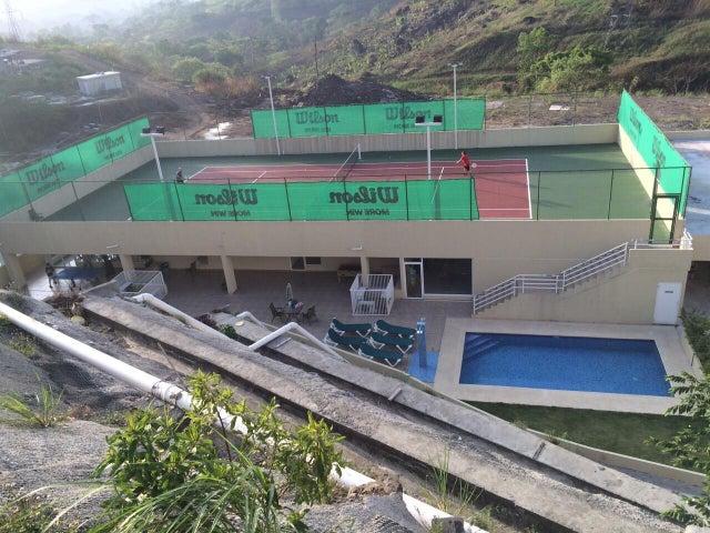 PANAMA VIP10, S.A. Apartamento en Venta en Altos de Panama en Panama Código: 17-943 No.4
