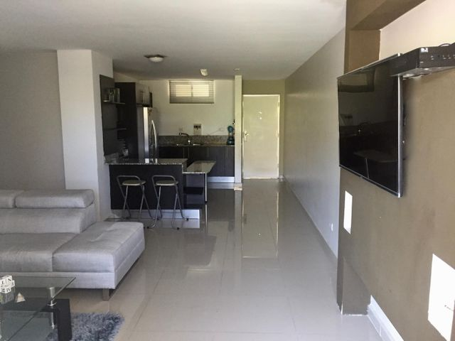 PANAMA VIP10, S.A. Apartamento en Venta en Altos de Panama en Panama Código: 17-943 No.8