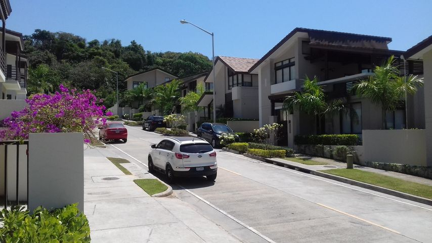 PANAMA VIP10, S.A. Casa en Venta en Panama Pacifico en Panama Código: 17-944 No.3