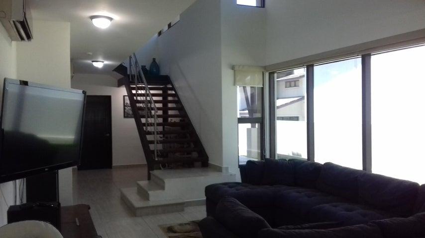 PANAMA VIP10, S.A. Casa en Venta en Panama Pacifico en Panama Código: 17-944 No.7