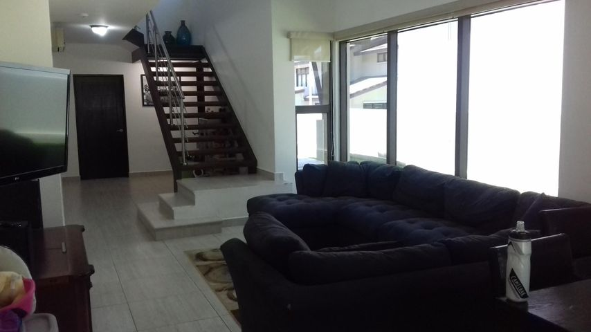 PANAMA VIP10, S.A. Casa en Venta en Panama Pacifico en Panama Código: 17-944 No.6
