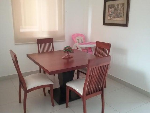 PANAMA VIP10, S.A. Casa en Venta en Panama Pacifico en Panama Código: 17-952 No.2