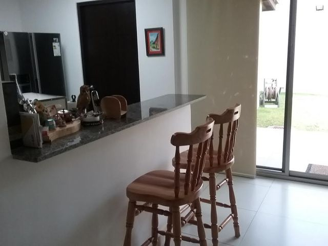 PANAMA VIP10, S.A. Casa en Venta en Panama Pacifico en Panama Código: 17-952 No.4