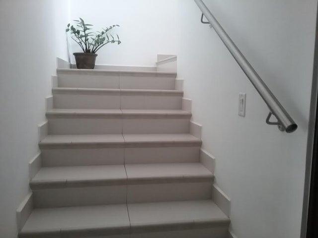 PANAMA VIP10, S.A. Casa en Venta en Panama Pacifico en Panama Código: 17-952 No.7