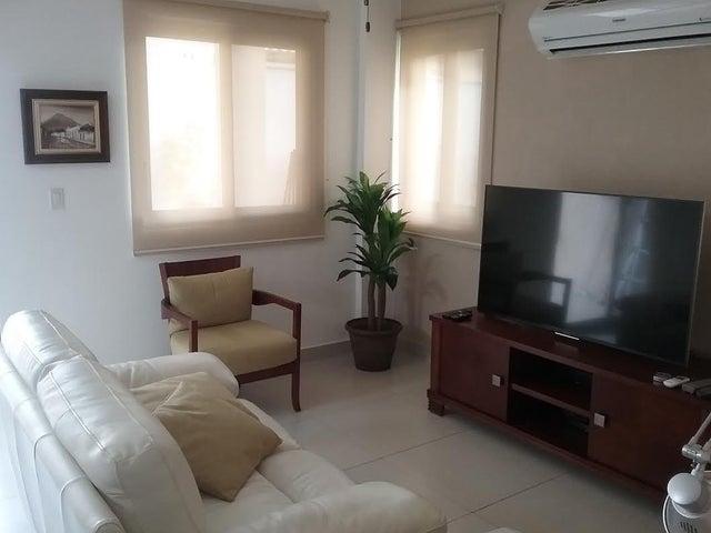 PANAMA VIP10, S.A. Casa en Venta en Panama Pacifico en Panama Código: 17-952 No.1